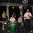 Bio_ritmo_live_ebar