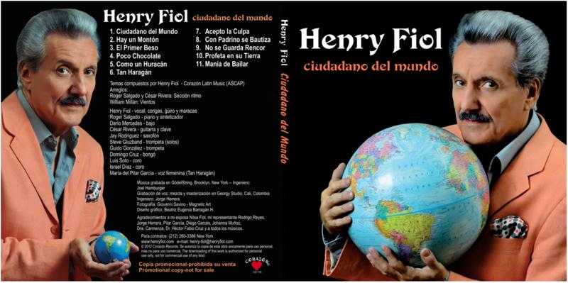 Ciudadano-del-mundo-caratula-cd-grande