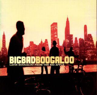 BigBadBoogaloo-front