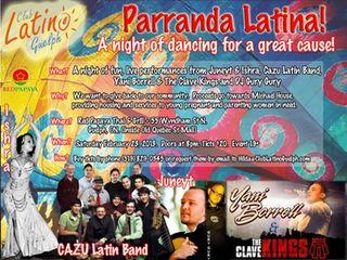 Poster_parranda_latina_med