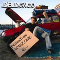 Deldongo
