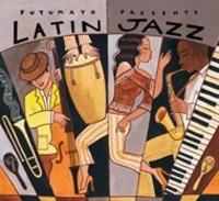 Latin_jazz