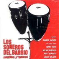 Los_soneros_del_barrio_siguiendo_la