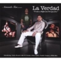 Laverdad_small