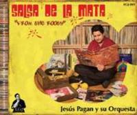 Jesus_pagan