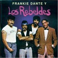 Frankie_dante_2