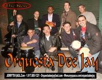 Nueva_orquesta_dee_jay_promo_phot_3