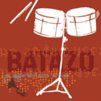 Batazo_album