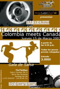 Colombiameetscanada1