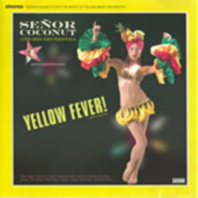 Cover_yellow_fever_m