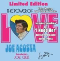 Joe_acosta__power_of_love_official_front