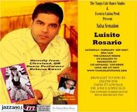 Luisito_roasario_poster_1