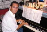 Rg_piano