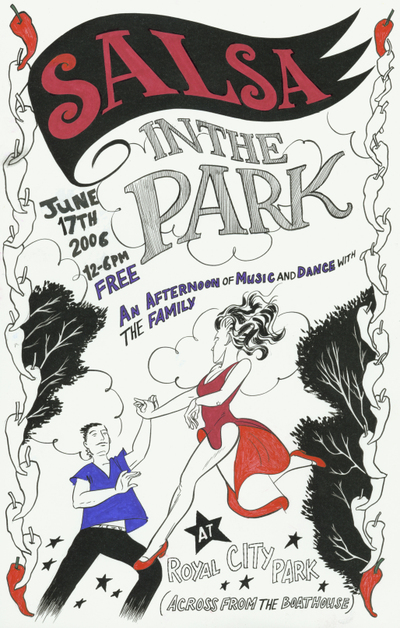 Salsa_in_the_park_flyer_scan___april_24_