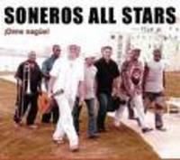 Sonero_all_stars