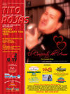 Titorojas_poster_1